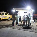 Aislan las ciudades Suncho Corral, Los Telares y Nueva Esperanza por aumento de contagios de coronavirus